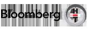 Bloomberg Tv - Fokus Programı