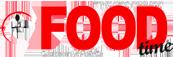 Pandemi Sürecinin Paket Yemek Servisine Etkileri